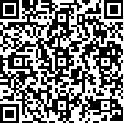 Tango视频通话 Tango Video Calls v3.0