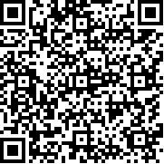 无聊时刻 v1.2 for 华为荣耀6(H60-L01)移动4G版