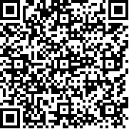 [2345浏览器官方下载]2345浏览器免费打电话_2345浏览器安卓手机版下载