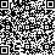 HTC 安卓手机USB Driver驱动官方免费下载|HTC手机USB驱动最新下载|HTC USB Driver