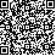 Umano听新闻 Umano: News Read to You v3.2