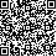 凤凰新闻手机客户端|凤凰新闻官方版|凤凰新闻手机客户端