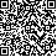 魔秀桌面官方版免费下载|安卓版魔秀桌面官方最新版本