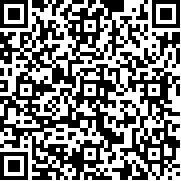 微信电话本 v1.1.1