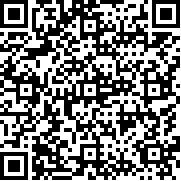 变老 v1.4 for 华为荣耀3X畅玩版(G750-T01)