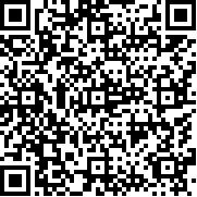 [中兴 V880 ROM]V880 2.3.5 ROM【新蜂】官方精简稳定省电刷机包