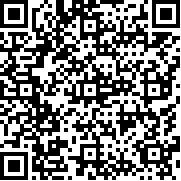 [天语 T780 ROM]T780 4.1.1 ROM精简优化版刷机包