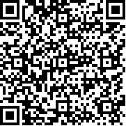 一键ROOT助手官方版下载_ROOT助手手机版下载