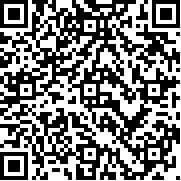 手机铃声 Ringtones v2.5.1
