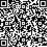 [最新首发国外] 秒传 for 酷派大神F2全高清版(8675-FHD)
