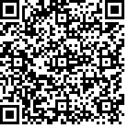 百度手机卫士官方最新版 百度手机卫士安卓手机版下载