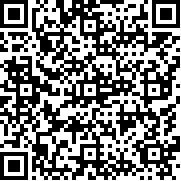 高中数学平面向量知识点 v2.0.2
