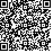 [酷派 大神(9976A) ROM]大神(9976A) 4.2.2 ROM 官方系统精简版刷机包