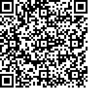 [三星 GALAXY Note I9220 ROM] I9220 MIUI 4.2 ROM 第172周发布刷机包