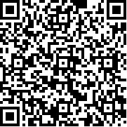 伪装微信地理位置 Mock GPS Pro v3.1.2.1
