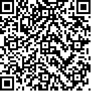汽车之家手机客户端下载 汽车之家安卓官方版免费下载