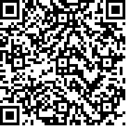 百度文库手机版下载|免费下载百度文库 for 华为P7(移动版)