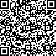 网易云音乐安卓官方版下载|网易云音乐手机版下载