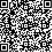 Android Wear 启动器 vKKWT-1077241