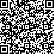 网易读书手机版|网易读书官方最新版