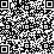 WhatsApp Messenger v2.11.205