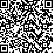 爱奇艺视频客户端|爱奇艺视频客服端免费下载