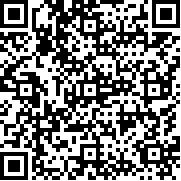腾讯地图下载_腾讯地图手机版下载 for 华为荣耀3C 移动版