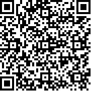 迅雷影音安卓手机版下载|迅雷影音官方最新版下载