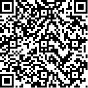 心脏出血漏洞检测医生 CMSecurity Heartbleed Detector  v1.0.1