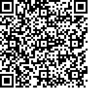 徒步去旅行 v1.0.2 for 华为荣耀6(H60-L01)移动4G版