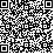 [招商手机银行官方最新版]招商手机银行安卓手机版