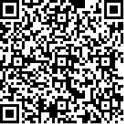 ROOT大师官方版|ROOT大师手机版