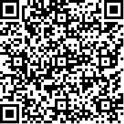宝宝百科全书 v3.0.5