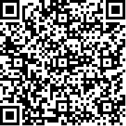 应用程序锁 | Lockdown Pro - App Lock