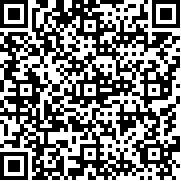卓大师一键Root v2.1.5