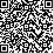 360手机助手官方最新版|360手机助手安卓版|360手机助手手机版免费下载