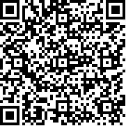 360清理大师官方最新版|360清理大师安卓手机下载