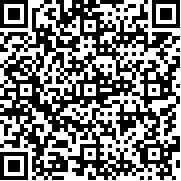 折800官网手机客户端下载_折800官网手机版下载