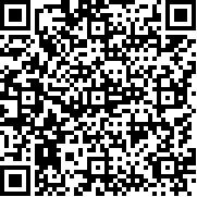 央视影音官方最新版|央视影音安卓手机版下载