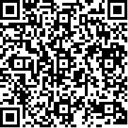 [酷派 8295M ROM]4.2 ROM 优化各项性能 流畅稳定刷机包