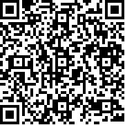 TT译聊2014最新版 TT译聊安卓手机版下载