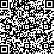 氧气听书2014最新版|氧气听书安卓手机版氧气听书2014最新版|氧气听书安卓手机版下载下载
