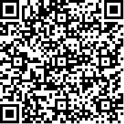 疯点2014最新版|疯点安卓手机版下载