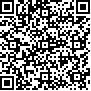 吉吉影音2014最新版|吉吉影音安卓手机版下载