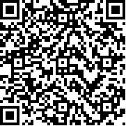 易趣记事本2014最新版 易趣记事本安卓手机版下载