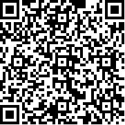 一淘手机客户端下载_一淘安卓手机版下载