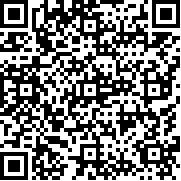 小恩爱2014最新版|小恩爱安卓手机版下载