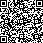 百度锁屏2014最新版 百度锁屏安卓手机版下载