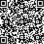 问信官方手机版下载 问信安卓手机版下载