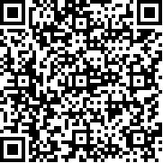 [360一键ROOT官方手机版]360一键ROOT官方安卓版下载